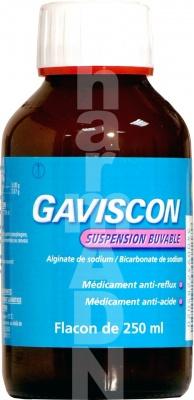 Gabapentin 600 mg coupon