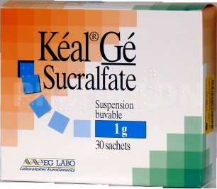 Kéal 1 g