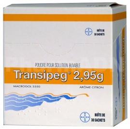 Transipeg 2,95 g