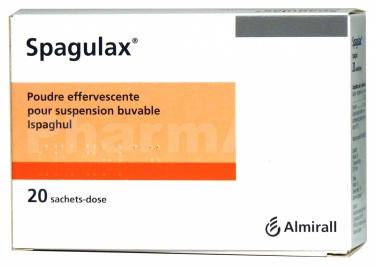 Spagulax