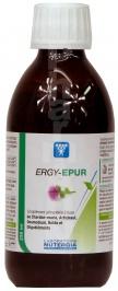 Ergy-Epur