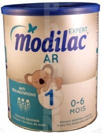 Modilac 1 Expert AR