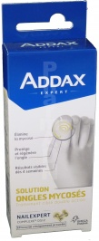 Addax Expert Solution Ongles mycosés